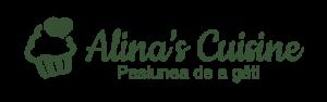 alina-cuisine-logo-verde