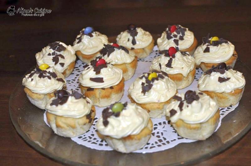 cupcakes 03