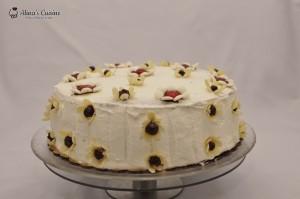 Tort Alina Cuisine