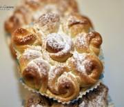 Briose celtice – perfecte pentru micul dejun
