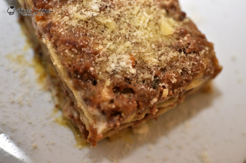 lasagna bolognese 050