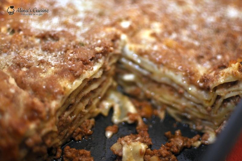 lasagna bolognese 053