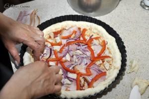 pizza 044