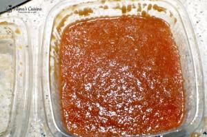 salata de icre 001