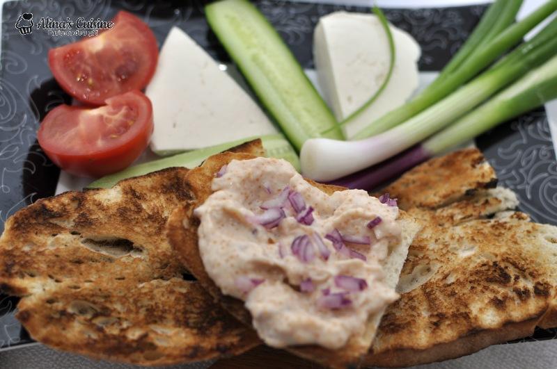 salata de icre 019