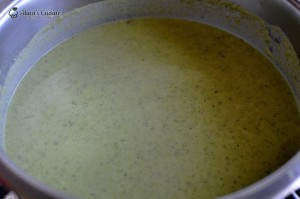 supa crema de broccoli 020