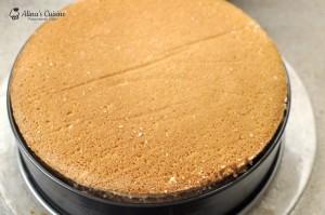 tort crema de ciocolata 047