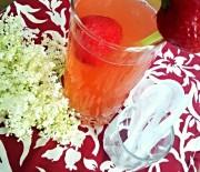 Socata – băutură terapeutică