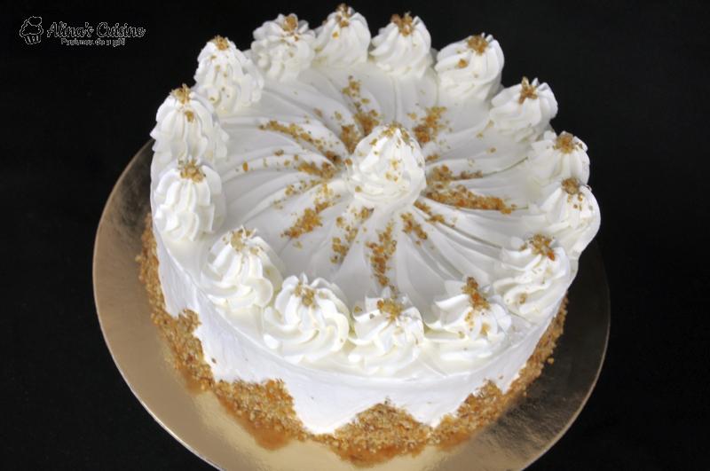 Quiche egiptean – este așaDulce! rețete классических и ленивых египетских пирогов сcrema de ou