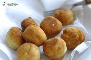 bulete de cartofi cu branza 009