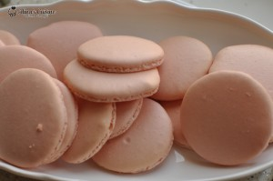 macarons cu crema kinder bueno 026