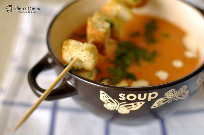 supa de rosii 003