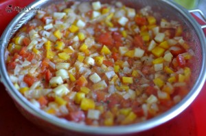 supa de rosii 017
