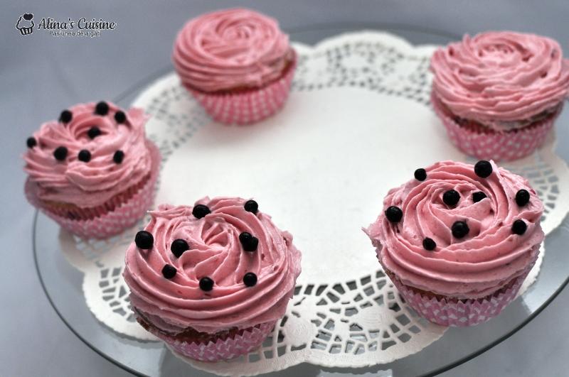 cupcakes cu afine 050