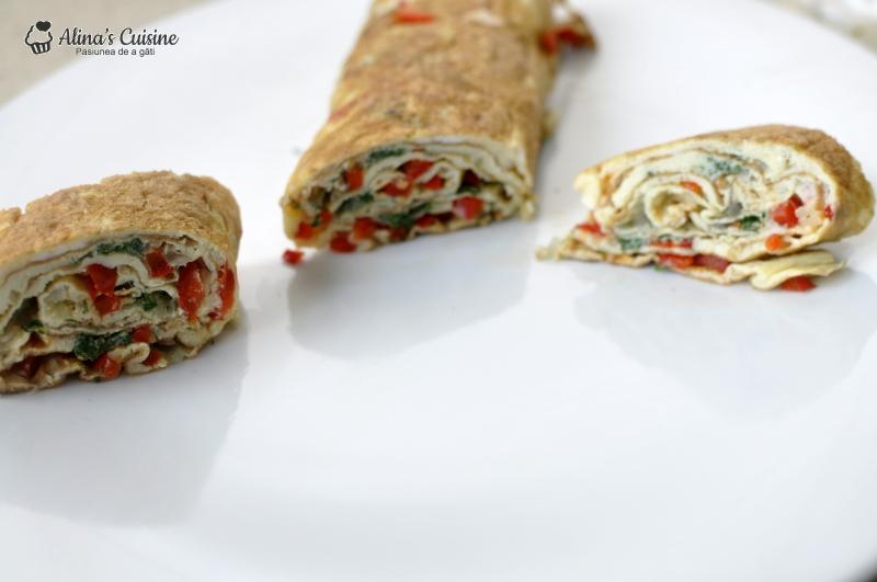 omleta japoneza 016