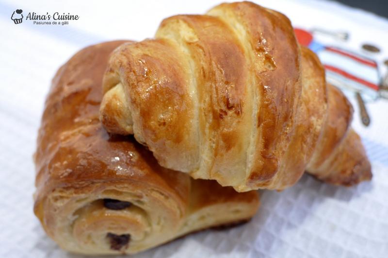 pain au chocolat 037