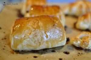 pain au chocolat 054