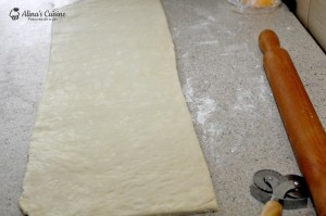 pain au chocolat 080