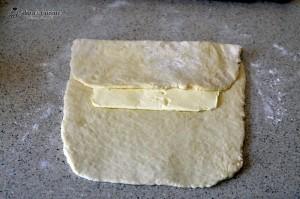 pain au chocolat 094
