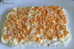 tort aperitiv cu somon afumat 013