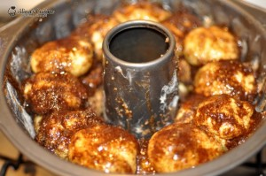 monkey bread painea maimutelor 025