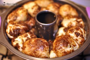 monkey bread painea maimutelor 027