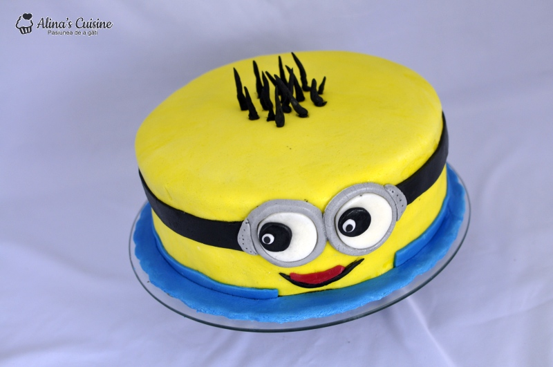 tort minion - despicable me 045