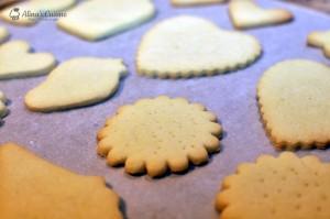 biscuiti 017 - Copy