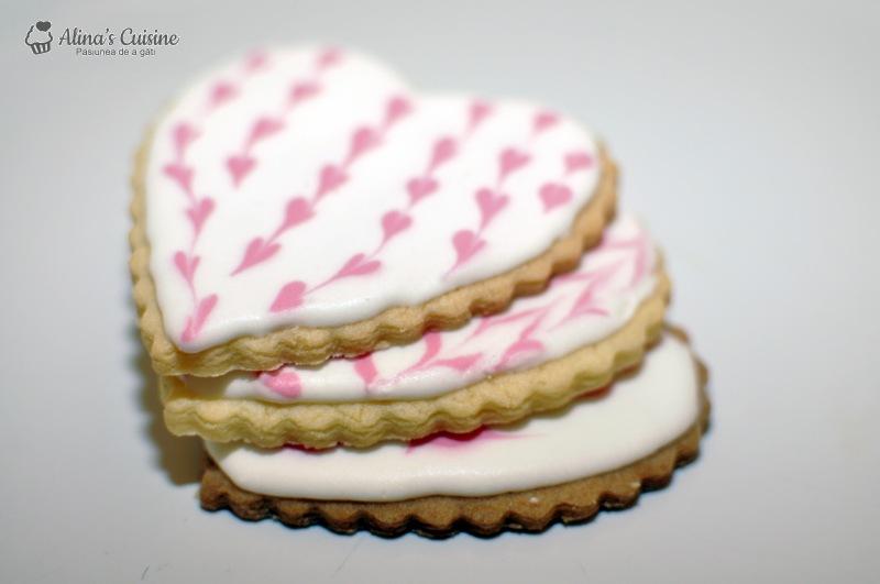 biscuiti 047 - Copy