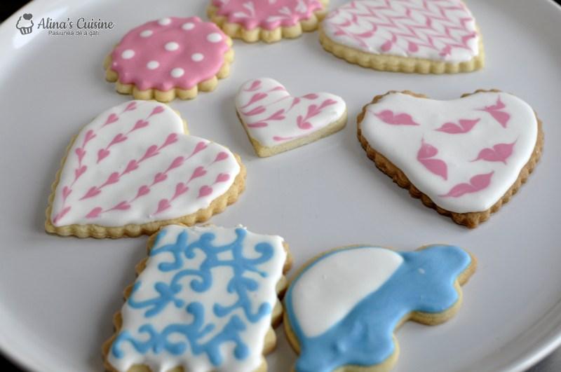 biscuiti 072 - Copy