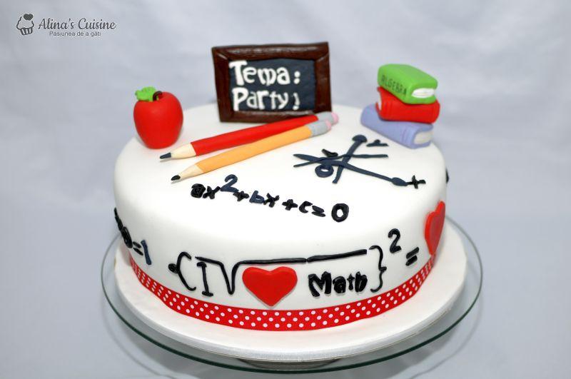 tort cu crema de ciocolata 022