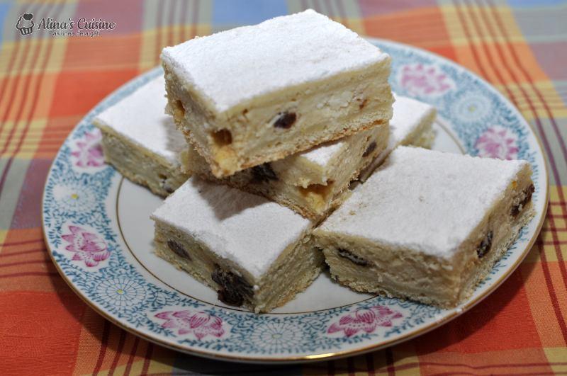 placinta cu branza dulce 19