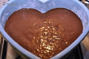 cupcakes cu ciocolata 0011