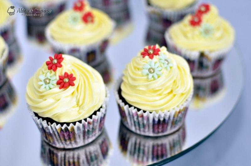 cupcakes cu ciocolata 0021