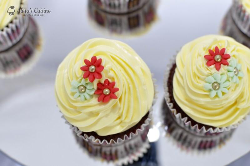 cupcakes cu ciocolata 0023