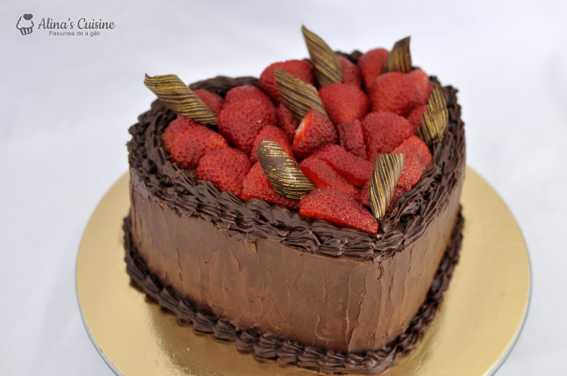 tort blat umed ciocolata 0011