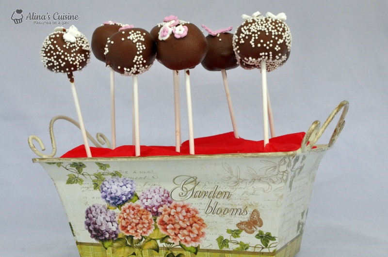 cakepops cu ciocolata020
